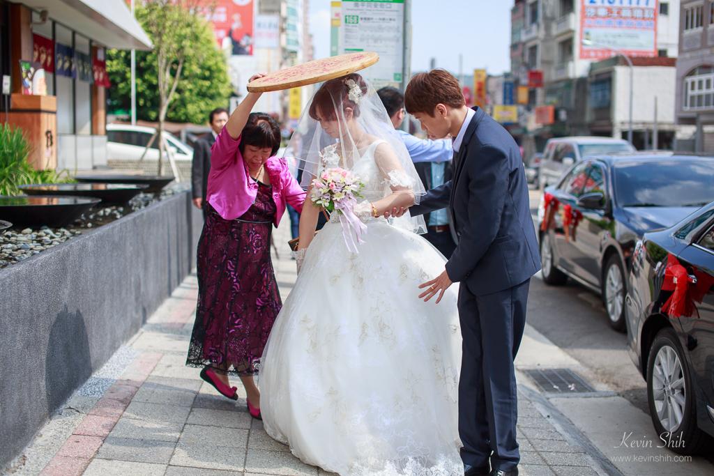 桃園晶宴-婚宴-婚攝_003