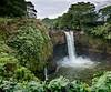 IMG_3501- For Facebook (Coolguy71457) Tags: hawaii monkseal rainbowfalls boilingpots solar windpower