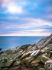 Presqu'île de Kermorvan, Le Conquet, 29 décembre 2016 (y.caradec) Tags: france pennarbed dmc 2016 sea finistère ocean kermorvan lumixgx7 nordfinistère leconquet gx7 pointedekermorvan 29décembre2016 cloudy lumix dmcgx7 brittany rocks mer clouds décembre2016 rocher rochers bzh presquîledekermorvan rock pointe presquîle nuage nuages couchédesoleil cloud europe bretagne sunset fr