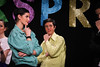 0B2A1786 (marta_cuppari) Tags: spettacolo hairspray girls boys teatro recitazione
