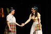 0B2A1787 (marta_cuppari) Tags: spettacolo hairspray girls boys teatro recitazione