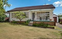 77 Angle Rd, Leumeah NSW