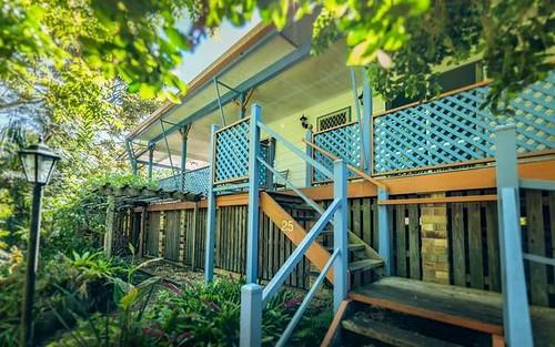 25 Tamarind Drive, Bellingen NSW 2454