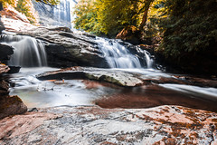 Suuçtu Waterfall / Bursa / Turkey (gitbigor com) Tags: travel wanderlust seyahat gezi trip backpack