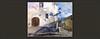 LA LLAVINERA-PINTURA-PAISATGES-SANT PERE SALLAVINERA-CARRERS-POBLES-ANOIA-CATALUNYA-PINTURES-DETALLS-ARTISTA-PINTOR-ERNEST DESCALS (Ernest Descals) Tags: lallavinera santperesallavinera anoia comarca comarques catalanes comarcas poble pobles village pueblo pueblos municipios municipi arte art artwork pintura pintar pinturas pintures quadres cuadros cuadro oleos oleo paisatges carrers paisatge paisajes paisaje calles luz light paint pictures barcelona catalonia catalunya cataluña invierno sun sol winter hivern detalls detalles lugares rincones pintando plastica plasticos profundidad painter painters painting paintings pintores pintors pintor ernestdescals landscape landscaping pàisajistas artistas artistes catalans