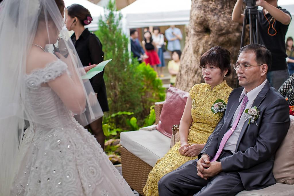 婚禮-0243.jpg