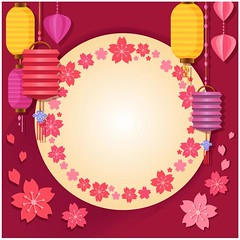 free vector Chinese New Year Background (cgvector) Tags: abstract art asia asian background banner card cartoon celebration china chinese clip culture decoration design drawing eastern element floral flower good graphic greeting illustration language lantern luck lunar mandarin new oriental ornament ornamental painting pattern prosperity prosperous red religion season spring symbol template traditional typography vector wallpaper word year zodiac newyear happynewyear winter 2017 party animal chinesenewyear color happy holiday event happyholidays winterbackground