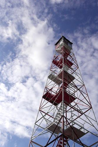 Batsto Fire Tower SAM_0463