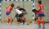 41151154 (roel.ubels) Tags: hockey indoor zaalhockey sport topsport breda hoofdklasse 2017 denbosch voordaan hdm hurley rotterdam