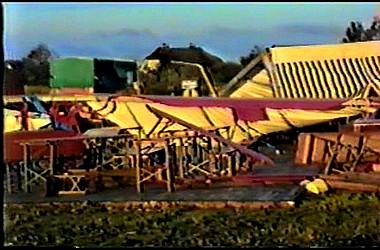 sturmflut 89NDVD_104