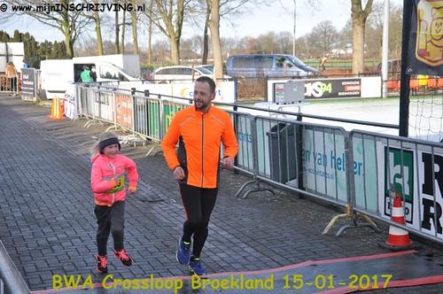 CrossloopBroekland_15_01_2017_0196