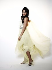 South Actress SANJJANAA Unedited Hot Exclusive Sexy Photos Set-17 (48)