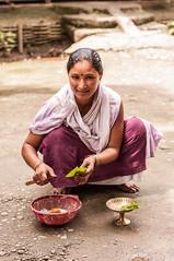 Assam_034 (SaurabhChatterjee) Tags: assam countryside guwahati httpsiaphotographyin india lakhimpur rural saurabhchatterjee siaphotography tea teagardens tezpur village