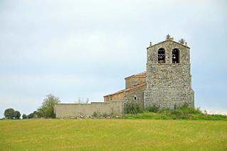 Soria_1094
