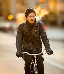 Copenhagen Bikehaven by Mellbin - Bike Cycle Bicycle - 2017 - 0024 (Franz-Michael S. Mellbin) Tags: accessorize bici bicicleta bicicletta biciclettes bicycle bike bikehaven biking copenhagen copenhagenbikehaven copenhagencyclechic copenhagencycleculture copenhagenize cycle cyclechic cycleculture cyclist cykel cyklisme denmark fahrrad fashion fiets people rower street sykkel velo velofashion vélo