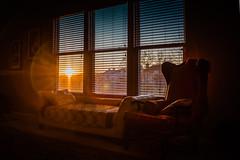 Sunset (**** j a z z z i ***) Tags: canon eos 5d mark iv ef28300mm f3556l is usm sunset