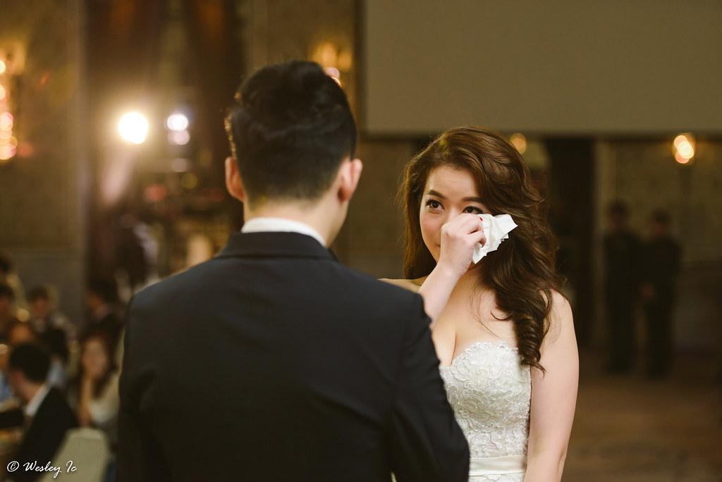 """""""婚攝,台北文華東方婚攝,婚攝wesley,婚禮紀錄,婚禮攝影""""'LOVE22580'"""