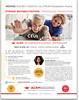 STROKEworkshop_FlyerAD_20Jan17_thumbnail_L (ACRM-Rehabilitation) Tags: stroke rehabilitation acrmprogressinrehabilitationresearchconference acrm science scientificresearch knowledge translation