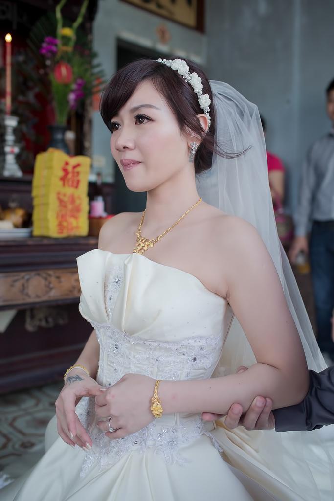 婚禮-0097.jpg