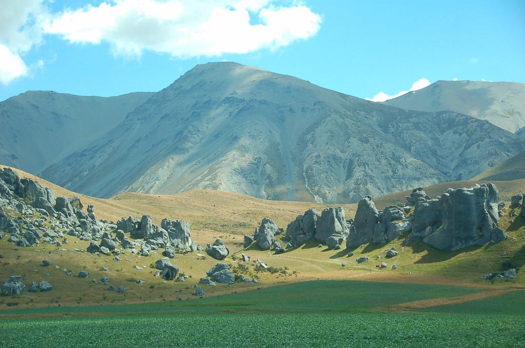 2007紐西蘭0220_150202
