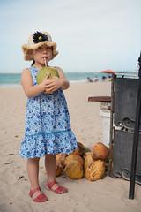 Coconut water (Nachosan) Tags: mai coco coconut puertorico sanjuan