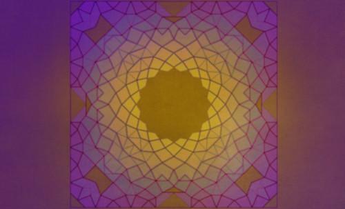 """Constelaciones Axiales, visualizaciones cromáticas de trayectorias astrales • <a style=""""font-size:0.8em;"""" href=""""http://www.flickr.com/photos/30735181@N00/32610170565/"""" target=""""_blank"""">View on Flickr</a>"""