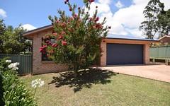 11 Cornelius Place, Nowra NSW