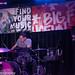 Ponteix at Big Fun Showcase by J.Senft Photography (34)