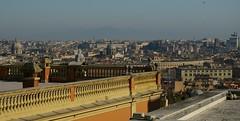 Rome 2010 853