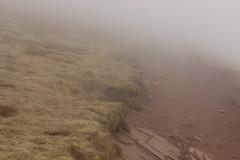 Photo of Brecon Beacons 017