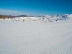 Болгарское, снежное (akk_rus) Tags: bulgaria българия болгария europe европа primorsko приморско winter snow зима снег season nikon coolpix p7100 nikonp7100