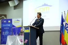 Kongres_SDM_20170305_64