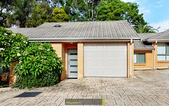 9/22-26 Anderson Road, Northmead NSW