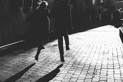 123 1 (stephenhealyphoto) Tags: architecture art australia baby barcelona beach berlin birthday blue bw california cameraphone canada canon car cat chicago china christmas city concert dog england europe family festival film florida flower flowers food france friends fun garden geotagged germany graffiti street happy skip