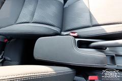 Honda-WRV-Seats (4)