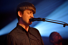 """xed In - Queens Social Club  - Outlines Festival 2017 (Outlines Festival) Tags: friday """"boxed in"""" """"queens social club"""" """"outlines festival"""" 2017"""" music live bands sheffield """"gerard morgan"""" southyorkshire uk"""
