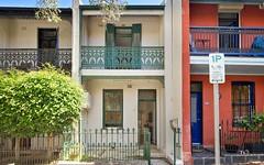 35 Lansdowne Street, Surry Hills NSW