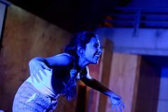 LAVIOS PINTADOS_39 (loespejo.municipalidad) Tags: obra teatro teatral chilenas cultura loespejo chile chilena comuna dramaturgia drama mujer municipalidad dia de la