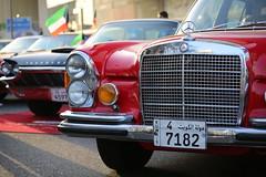 LT3B7602 (Adam Is A D.j.) Tags: هلا فبراير chevrolet ss nova ford thunder classic cars ride