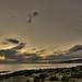Sunset, Krk