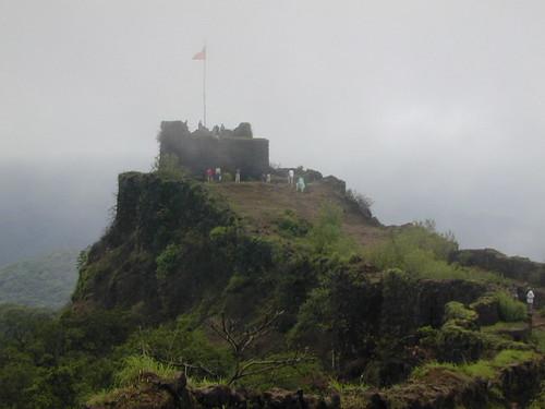 Lets Travel Easy: Mahabeleshwar - Maharashtra