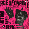 age of chance | bible of the beats