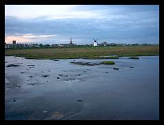 Lytham Windmill (mliebenberg) Tags: scenic sunsets windmills lancashire lytham stannes fylde