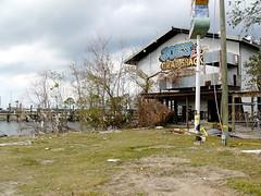 LakesideBlvd4.jpg (alan_tufft) Tags: new orleans hurricane jazzmusic