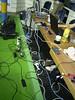 r0013468 (warper) Tags: bremen robocup paderkicker robocup2006