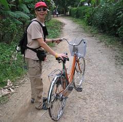 Vietnam Nov 2005