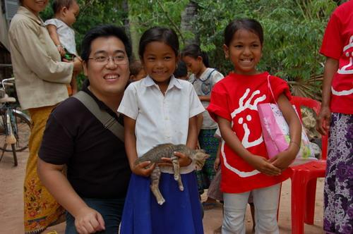 Cambodia_0334