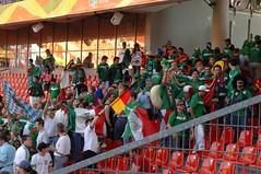 AVE_2162 (wavellan) Tags: world cup germany mexico championship iran fifa cologne kln 2006 weltmeisterschaft wm wc wk worldcup bola ftbol weltmeister mondial fotboll sepak worldchampion wm06 futbalo jalgpall futbols futbolas fifa2006 wk2006 wc06 fotbale vootbal jalgp
