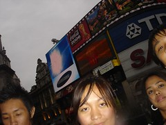 london 070 (oscar_l_90) Tags: london jay piccadilly before b4 solid jeko centrallondon arj abhie
