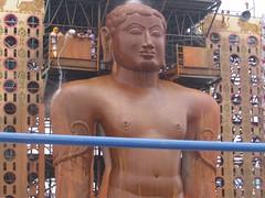 penson 035 (PrathapBN) Tags: religion jain shravanbelagola bahubali jainism indianfestivals belagola gommata gommateshwara mastakabhisheka mahamastakabhisheka bhagavanbahubali